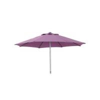 Х-2 Зонт круглый для торговли и дома диаметром 2.5м